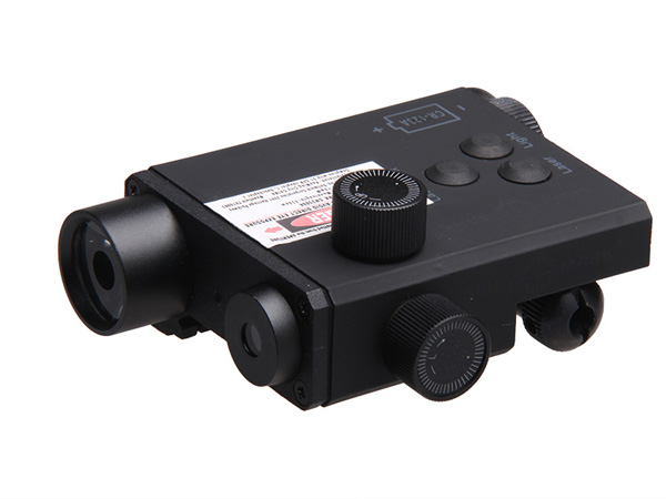 Tactical Aiming Dot Sight with Gun Mount Battery For Gun Rifle Pistol Accessories Long Distance Hunting Laser Pointer Sight