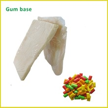 chicle gum, natural chicle gum base for sale