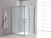 Cheap Shower Enclosure/Shower Cubicle/Simple Shower Room
