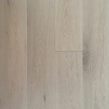 Colors Available Natural Fire Retardant Chinese Oak Wood Flooring