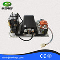 factory wholesales 36v 800A 6kw 7kw dc traction motor speed driver