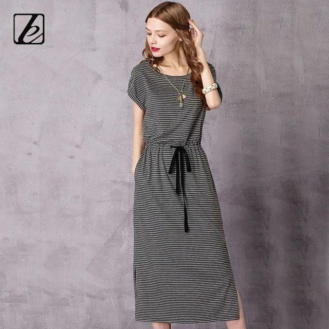 Hot sell bodycon basic petite tall xxs 6xl dress