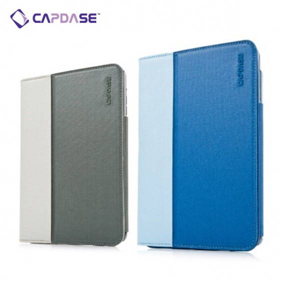 Folder Case Versa Canvas for iPad mini