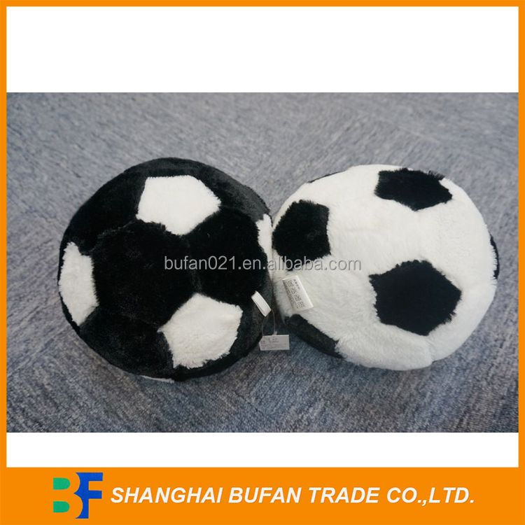 China gold manufacturer latest funny baby ball toy