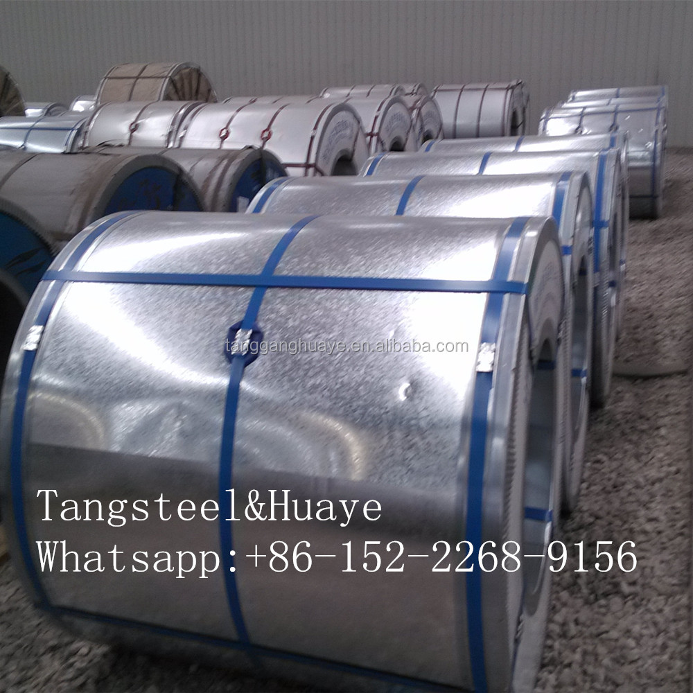 DC04 steel sheets and plates