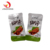 Compressed Resealable Instant Food Plastic Packaging Vacuum Sealed Bag