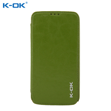 water proof pu flip leather phone case pouch bag for lenovo miix 310
