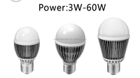 hot sale led light,led indoor lamp, light bulbs
