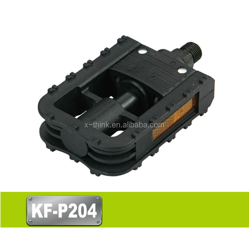 High Quality Road Bicycle/ Bike Battery Car Pedals Buggy 70*95 MM