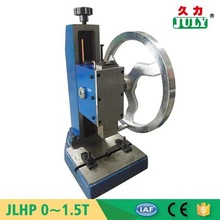 JLYDZ second hand hydraulic press