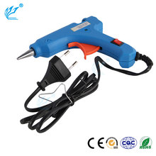 New Item Custom Size 150w Glue Gun