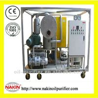 AD40 Full automatic transformer air dryer