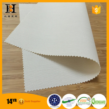 9P2000 3% Polyester Sun Screen Shade Cloth
