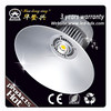 Best Quality Decorative 90w e40 canopy led high bay light