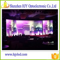 For Store P5 Indoor Rental Led Board/ Small Led Display/stage ...