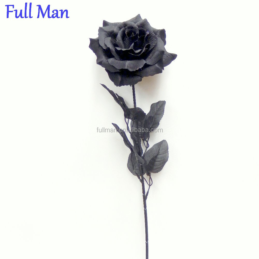 Artificial Flowers Of Rose Artificial Flowers Of Rose Suppliers And
