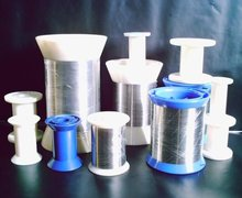 Stainless Steel Wire 316