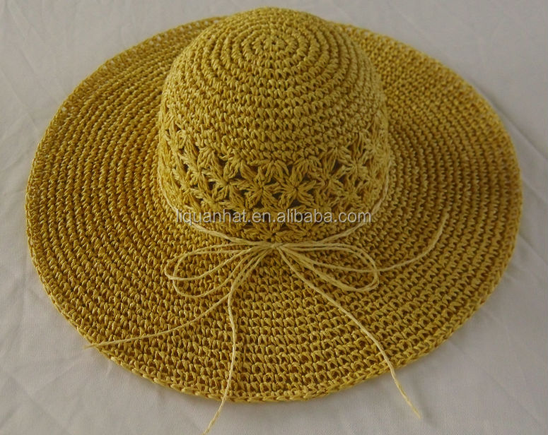 floppy lady hats ladies dress hats wholesale cheap fashion 2016 new design