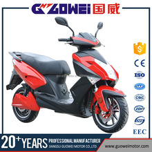 two wheeler 800w 1000w 1200w china supply new eagle king electric motorbike motorcycle for panama colombia nicaragua brazil cuba