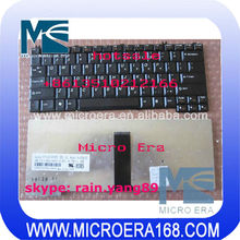 new for lenovo Y510 laptop keyboard brand new US