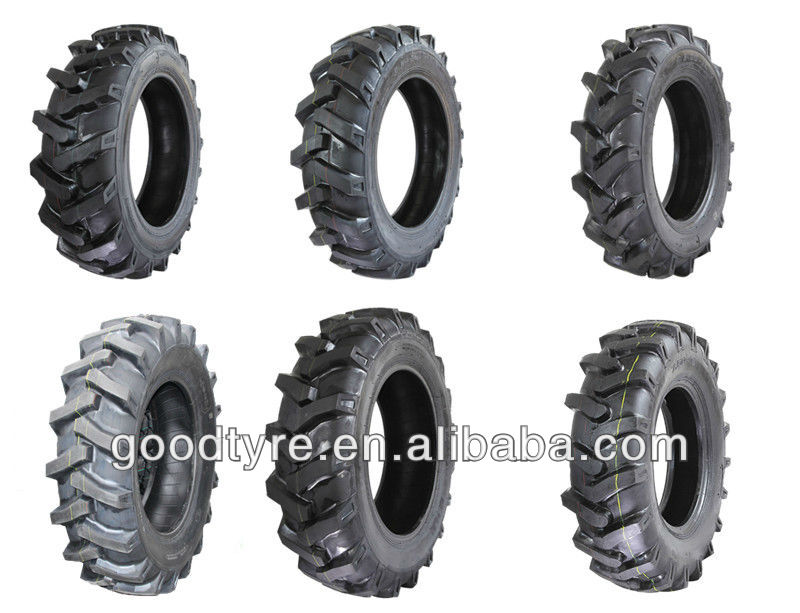 best chinese brand tractor tires 16.9-28