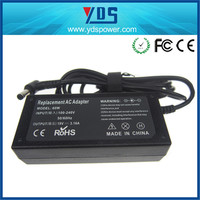 China Selling Products 60w power laptop dc adapters 19v 3.16a