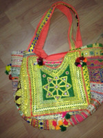 christmas offer buy latest banjara clutch bags handbags in discounted prices for gifts