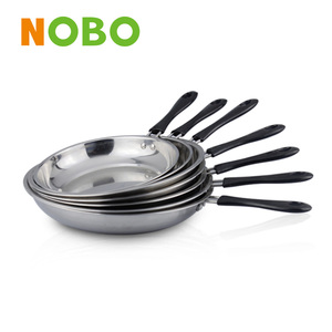Hot sale cheap price omelette pan