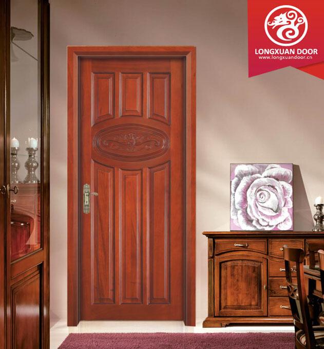 Patent Cherry Wood Interior Doors,Veneer Laminated Wood Door,Interior Doors  In Laminate   Buy Cherry Wood Interior Doors,Veneer Laminated Wood Door, Interior ...