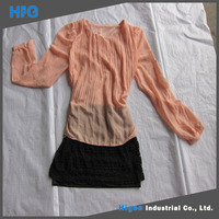 wholesale uk well sorted used clothing for sale