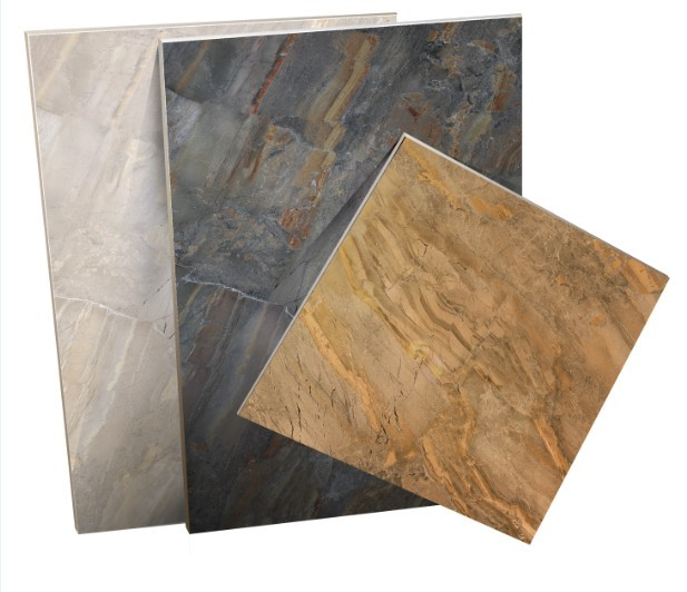 Highest quality full polished vitrified tiles colour