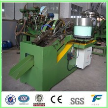 Good used cold heading and threading machine for sale best price