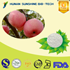 Best price of 5%/8%/10% Apple Cider Vinegar Powder