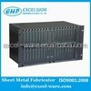 OEM/ODM Network Cabinet/Network Enclosures/Server Case of High Quality