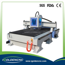 2017 new inventions 2d 3d cnc machine model thermwood cnc router