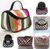 Toiletry Bag Travel Handbag Makeup Cosmetic Case Organizer Pouch