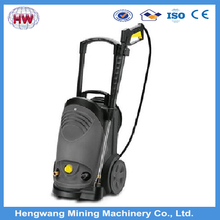 Gasoline engine High Pressure Washer/Automatic Car Wash Equipment