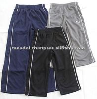 Sell Children's clothing sport elastic pants for boys 2012