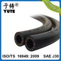 wholesale rubber hose din73379 1 inch diesel fuel hose delivery fuel oil