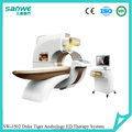 SW-3502 Duke Tiger Instrument, Urology Male Sexual Dysfunction Machine, Male Sexual Dysfunction Therapy Instrument