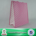 High Quality Custom Cheap Recyclable PP Non Woven Bags Wholesale