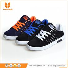 wholesale cheap stout casual canvas shoes men sneakers