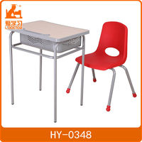 Cheap kids desk and chair for sale
