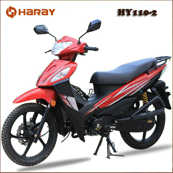 Hot Sales Cub Motorcycle 50cc 70cc 110cc 125cc 130cc for sale with Lifan, Loncin, Zongsen Engine