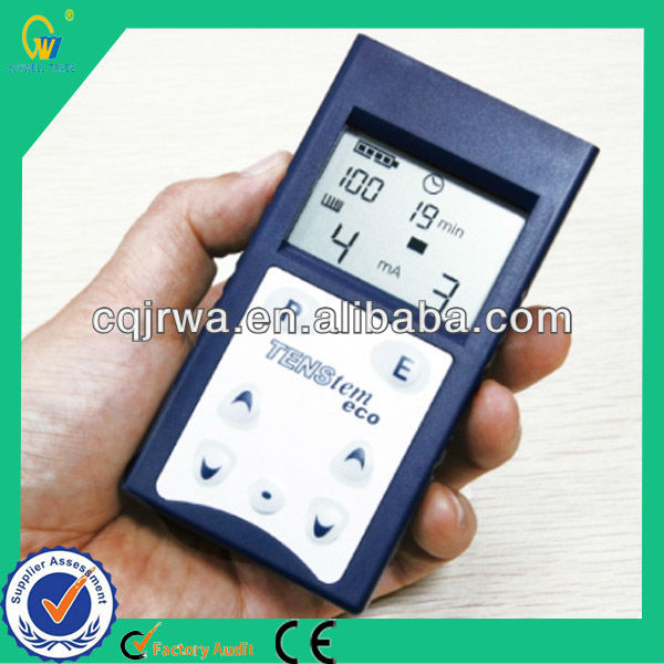 Chinese Portable High-Quality Multi-Function Electro Magnetic Pulse