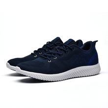Economical Price College Teenager Black Soft Comfortable Running Shoe For Mens