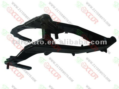 HOT SALE dirt bike/motorcycle alloy Frame