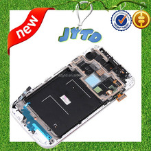 Premium Quality Good Prices For Samsung Galaxy S4 I337 Lcd With Digitizer
