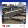 Alibaba Hot sale square tube steel 15x15 ; Square Tube ; pipe prices