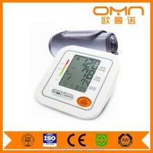 Best Selling High Blood Pressure Laser Therapy Watch